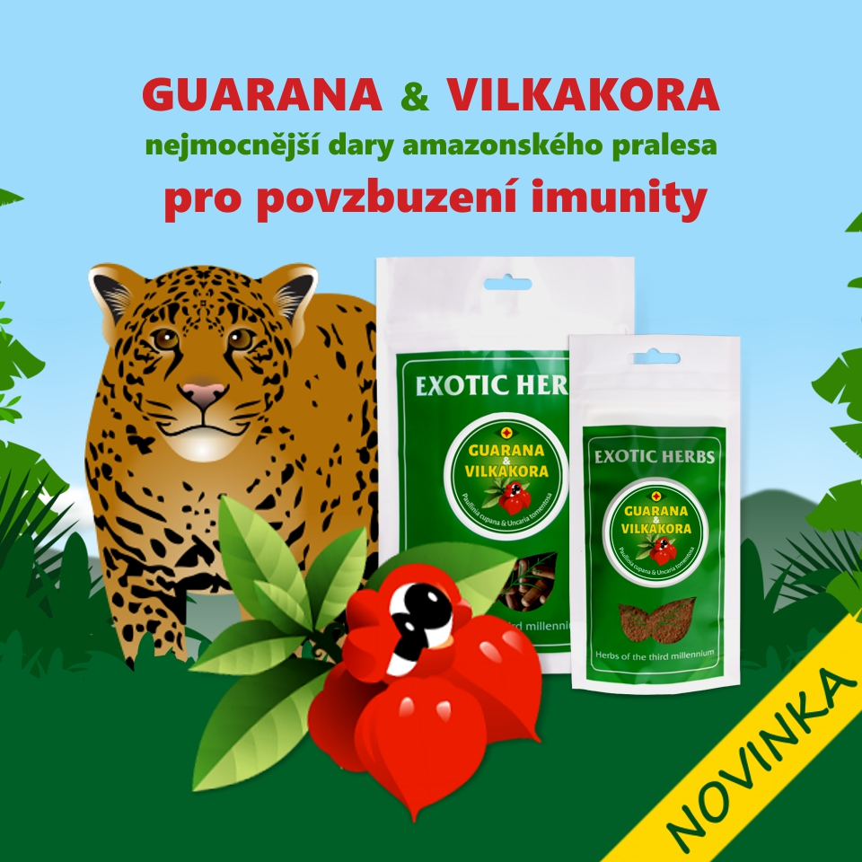 fb-banner-guarana-vilkakora